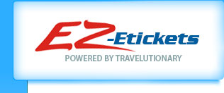 logo for ez-etickets.com
